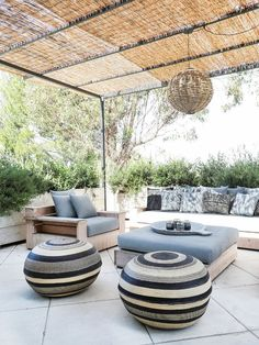 Malibu Home Combines different styles 31