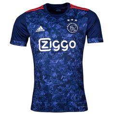 Chelsea tercera equipaci n 2014 2015 camisetas negras - Argument contre le port de l uniforme ...