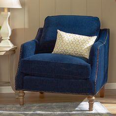 Vessot Arm Chair