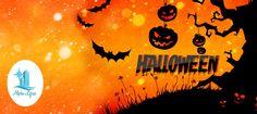 ¡¡¡Se acerca Halloween!! ¿Quieres pasar esta señalada fecha de un modo diferente?, ¿una excursión?, ¿algún plan terrorífico?...¡¡¡escríbenos y te ayudamos a elegir algo divertido, interesante y barato!!!