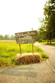 Gallery | Barn Weddings KY | The Barn at Cedar Grove | Outdoor Weddings Receptions KY | Farm Wedding KY | Country Wedding Kentucky | Rustic Chic Wedding Reception Venue KY | Barn Event Space Kentucky