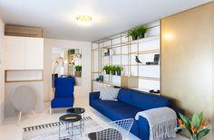 Kuma Nordic House – Scandinavian Design by Rosu-Ciocodeica Interior Styling, Interior Design, Shelf Design, Nordic Style, Elle Decor, Design Awards, Scandinavian Design, Home Projects, Interior Inspiration