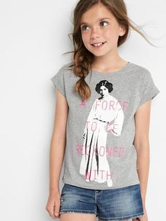 I Dont Need Therapy I Just Need to Go to Italy Baby Girls Short Sleeve Ruffle Tee Cotton Kids T Shirts 2-6 Years