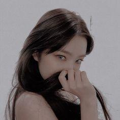 Red Velvet Photoshoot, Lip Art, Irene, Kpop, Bae, Anime, Celebs, Cartoon Movies, Anime Music