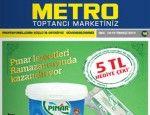 Metro Market 4-18 Temmuz 2013