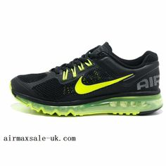Hey! ! ! A variety of classic nike max 90 here.  For the collection of friends who are interested can take a look.  www.airmaxsale-uk.com