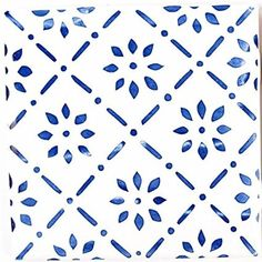 Custom Tiles For Your Kitchen Or Bath 4x4 $10 handmade in Minnesota.  Can do any design to compliment what I already have.