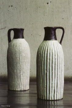 akio nukaga ceramics - Buscar con Google