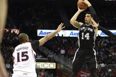 NBA Trade Rumors: Open Season For Blake Griffin? #NBATradeRumors... #NBATradeRumors: NBA Trade Rumors: Open Season For… #NBATradeRumors