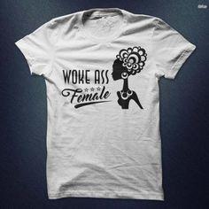 t-shirts_ws_1494178068