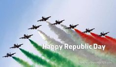 Republic Day Wallpapers 2016