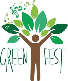 8 апреля, в субботу, харьковчане высадят более 1,5 тыс. деревьев. Сделать это может каждый на фестивале GreenFest, который состоится в харьковском парке Победы. Вместе со всеми горожанами сажать деревья будут харьковские музыканты — Шана, URBANISTAN, MORJ. Помимо высадки саженцев, на фестивале можно будет своими руками создать городок для птиц – собрать и установить вместе с …