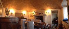 Bed and Breakfast Casa Meli. #bedandbreakfast a 3 km da #Gavi. Delizioso  Leggi i nostri consigli per visitare Gavi: ristoranti, B&B, bar e negozi http://www.vinicartasegna.it/consigli-per-visitare-gavi-ristoranti-bb-bar-negozi/