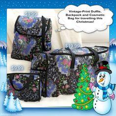 www.youravon.com/maggiedaniels