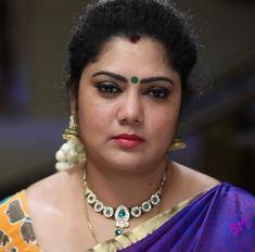Indian Actresses, Actors & Actresses, Iranian Beauty, Aunty In Saree, South Indian Actress Hot, Hindi Actress, Saree Photoshoot, Hot Couples, Beauty Full Girl