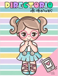 Clown Party, Grammar Book, Angeles, Clip Art, Meet, Display, Cartoon, Dolls, Anime