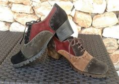 Lululalía - nueva colección de zapatos online