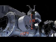 NASA to use the ISS as a testbed for inflatable living modules - https://www.aivanet.com/2016/03/nasa-to-use-the-iss-as-a-testbed-for-inflatable-living-modules/