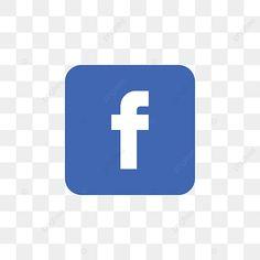 Fb Logo Png, Facebook Logo Vector, Facebook Logo Transparent, Simbolos Do Facebook, Facebook Icon Png, Stickers Instagram, New Instagram Logo, Social Png, Social Icons