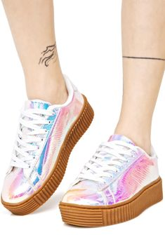 Large Dinosaurs Fossil Lace Up Sneakers Canvas Skate Shoes for Women Fashion
