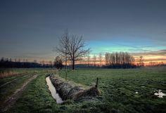 first full frame by Eddy VANDERSPIKKEN on 500px