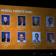 ASEA is a company here for you. With our Medical Experts Panel to answer your questions. Want to know more about ASEA and how it can help you. Just go to www.need4change.teamasea.com