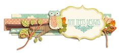 Amy Teets' Designs: Free March Project Life/Everyday Scrapbooking ...