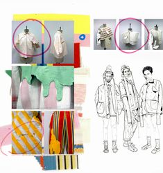 Sketchbook Layout, Textiles Sketchbook, Sketchbook Pages, Fashion Sketchbook, Sketchbook Inspiration, Layout Inspiration, Drawing Fashion, Fashion Portfolio Layout, Portfolio Examples