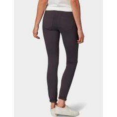 Damen Hose Strandhose Sommerhose Straight Leg Oder Pumphose Muster ★E3-3