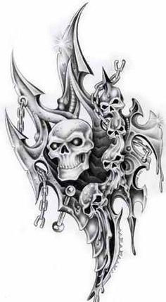 Tattoo Fonts Generator, Font Generator, Halloween Coloring Pages, Skull Artwork, Lion Sculpture, Statue, Tattoos, Tatuajes, Halloween Coloring Pictures