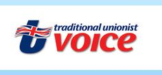 Traditional Unionist Voice, Political Party, UK, Logo, British unionism, Euroscepticism, Social conservatism, Right-wing
