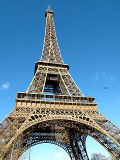 Did you know that the Eiffel Tower is constructed from wrought iron? A relatively low carbon alloy (<0.08%), wrought iron is a semi-fused mass of iron and slag – a glass-like by-product containing metal oxides and silicon dioxides. It is highly malleable and resistant to corrosion. Wrought iron was commonly used in the past, featuring in items such as railways, horseshoes and gates; however, production of wrought iron today has ceased, owing the availability of steel…
