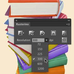 DynamicSketch v2   Tutorials: Illustrator   Adobe illustrator, Adobe