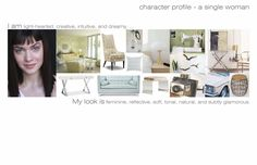 Gallery Lofts Profile Her.jpg