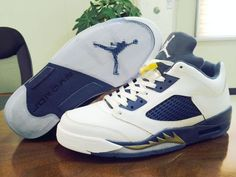 bebcd6e766e9ff 16 Best Basketball Shoes on www.cheapsoldier11shoes.com images