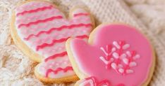 party cupcakes βαφτιση γενεθλια Cookies, Desserts, Blog, Crack Crackers, Tailgate Desserts, Deserts, Biscuits, Postres, Blogging