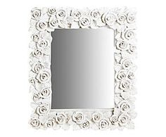 1000 images about specchi on pinterest roses paradise for Specchi dalani