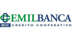 Emil Banca ancora co-sponsor sulla canotta biancorossa e main sponsor della scuola basket Reggio Emilia