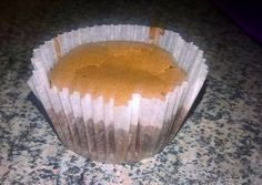 Muffin, Decorative Bowls, Pudding, Food, Puddings, Muffins, Cupcake, Meals, Cupcakes