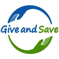 Wow!  I think I have finally found it.  @giveandsave makes giving back to charity so easy.  You should check it out!  Great deals at 100's of online stores and up to 10% of every purchase goes to the charity of MY choice!  They are giving away a $100 gift card to their partner Restaurant.com.