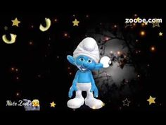 Lalilu  Jetzt aber ins Bettchen  Ich wünsche dir eine gute Nacht und süße Träume  - YouTube