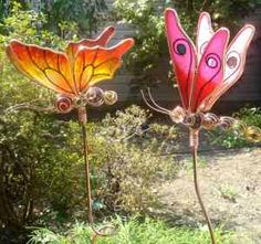 stained glass objects - Google Search