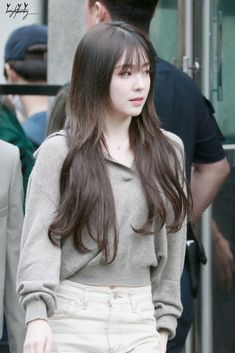 """Read eleven from the story Thick and Thin by purplehub (♡) with 816 reads. irene """"unnie, where are you going this early. Red Velvet 1, Red Velvet Irene, South Korean Girls, Korean Girl Groups, Cool Girl, My Girl, Mode Ulzzang, Kim Yerim, Thick And Thin"""