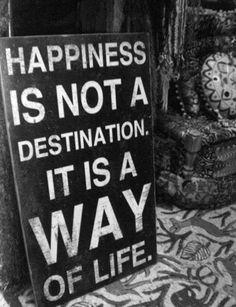 """""""Tú eliges hacia dónde y tú decides hasta cuándo, porque tu camino es un asunto exclusivamente tuyo"""" Jorge Bucay pic.twitter.com/1yQQ3ioA9G"""