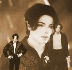 Image result for You Are Not Alone Michael Jackson Angel