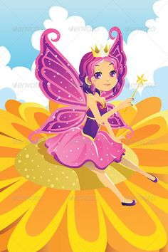 Realistic Graphic DOWNLOAD (.ai, .psd) :: http://hardcast.de/pinterest-itmid-1006255198i.html ... Fairy Princess ...  beautiful, beauty, cartoon, character, costume, crown, cute, drawing, fairy princess, fairytale, fantasy, female, flower, girl, illustration, people, pretty, princess, tiara, vector, wand, woman, young  ... Realistic Photo Graphic Print Obejct Business Web Elements Illustration Design Templates ... DOWNLOAD :: http://hardcast.de/pinterest-itmid-1006255198i.html