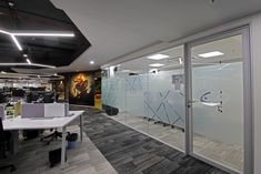 Gluu Games Design Homes