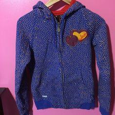 Volcom zip up jacket Like new condition! Great hoodie! Volcom Jackets & Coats
