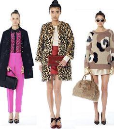 Kate-Spade-collezione-moda,-scarpe-e-borse