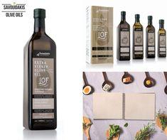 #lof #savouidakis_olive_oils #land_of_fertility www.savouidakis.gr Olive Oils, Crete, Fertility, Wine Rack, Coffee, Products, Kaffee, Olive Oil, Cup Of Coffee